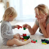 Early Intervention for Autism- Early Start Denver Model @ Behavior Solutions | Saint Charles | Missouri | United States
